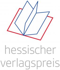 Hessischer Verlagspreis